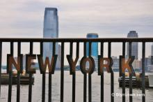 Aspiring New Yorkers Find Innovative Way to Move to the Big Apple