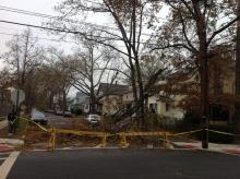 NY to get $3.5B in 1st Release of Sandy Aid