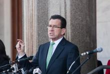 Newtown Panel to Hear from Trauma Experts
