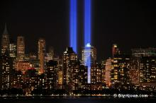 9/11 Fund hands out $100M in Scholarships
