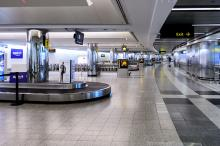 New York State Sets to Revamp Aiports