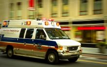 Judge Orders NYC Hospital to Keep Up Staffing