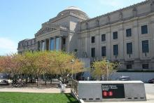 Bloomberg Offers Digital Funding for 6 Museums