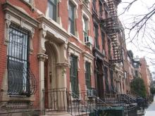 Brooklyn Historic District Expanded