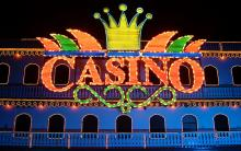 Casinos Already Paying Out for Cuomo, NY Legislature