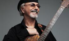 Fordham Conversations: Dion DiMucci and the Doo Wop Corner