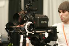NY Offering More Film Business Tax Credits