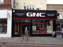 GNC Reaches Deal with AG Schneiderman over Herbal Products