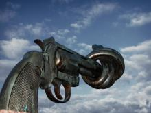 New Yorkers Challenge Strict Gun Laws
