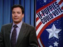 """""""The Tonight Show"""" to Return to NYC"""