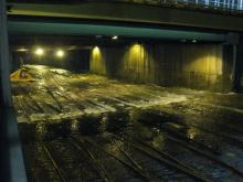 Sandy To Cost Billions In Repairs And Future Investments, Officials Say