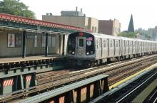 NYC Lawmakers Want More Transparency from MTA on Bedbugs