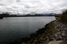Newtown Creek Awaits Superfund Cleanup