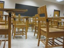 Some NYC Middle Schools to Extend Day