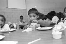 NYC Urged to Boost School Breakfast Participation