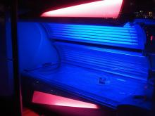 Tanning Restrictions Vote Postponed in CT