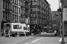 Parts of East Village, Lower East Side Get Labelled Historical District