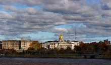 More Hearings on NJ Budget Plans