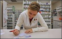 New York Chain Pharmacies Face New Regulations
