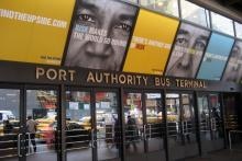 Lawmakers Advance Port Authority Reforms