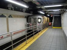 Following Controversial Bus and Subway Ads, MTA to Start Including Disclaimer