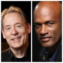 Fordham Conversations: Kenny Leon: The Denzel Washington Endowed Chair For Theater
