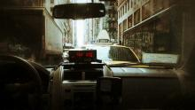 NYC Cab Drivers Sign Petition to End Mandatory Fare Tax