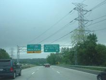New York Lawmaker Calls on DOT to Evaluate Westchester Parkways