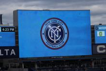 April 3: FUV FC - Red Bulls Stay Hot, NYCFC Suffers First Loss