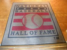 One-on-One Takes a Look Back at the Hall of Fame Weekend in Cooperstown
