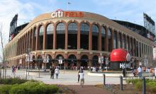 Highs, Lows and Future of the New York Mets
