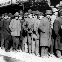 bowery-bread-line
