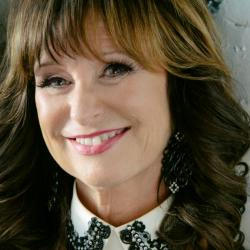 Jessi Colter (photo by David McClister, PR)