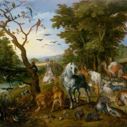 jan-brueghel-the-entry-of-the-animals-into-noahs-ark