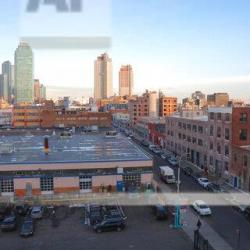 AP Image of Long Island City, Queens. Credit to The Associated Press.