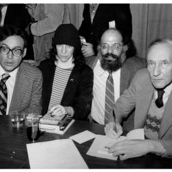 carl-solomon-patti-smith-allen-ginsberg-william-s-burroughs