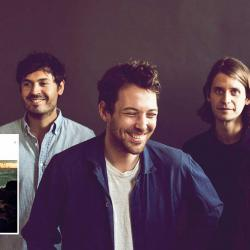 Fleet Foxes (photo by Shawn Brackbill, PR)