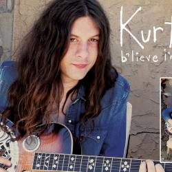 Kurt Vile (courtesy of Matador Records, PR)