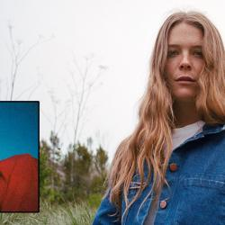 Maggie Rogers (photo by Olivia Bee, PR)