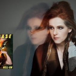 Neko Case (photo by Emily Shur, PR)