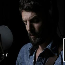Ray LaMontagne (photo courtesy of the artist, PR)