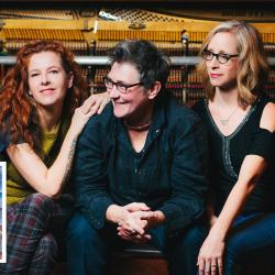 case/lang/veirs (photo by Jason Quigley, PR)