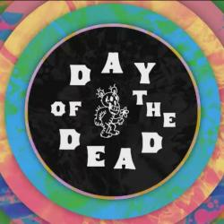 Hear a two-part special on 'Day of the Dead' on FUV.