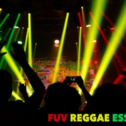 FUV Reggae Essentials