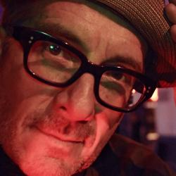 Elvis Costello (Photo by Stephen Done, PR)