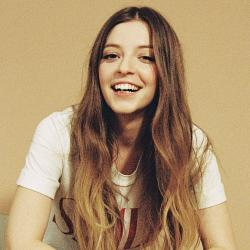 Jade Bird (photo by Francesca Allen, PR)