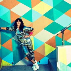 KT Tunstall (photo courtesy of the artist)