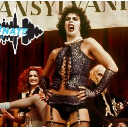 The Rocky Horror Picture Show (photo courtesy of 20th Century Fox)
