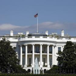 obama new overtime rules
