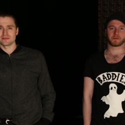 Hear an Alternate Side in Session with Wild Beasts.